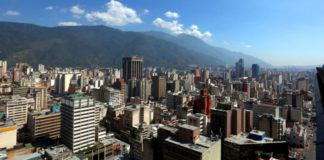Bloomberg: Caracas recibe una ola migratoria interna para escapar del colapso de los demás estados