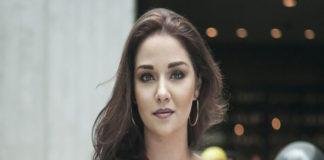 Daniela Alvarado denunció estafas a su nombre en Facebook