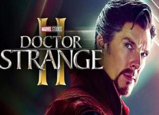 A la Fase 3 del Universo Cinematográfico de Marvel solo le queda una película, Spider-Man: Lejos de casa, la segunda entrega del Hombre Araña de Tom Holland,
