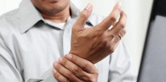 La artritis reumatoide es causa importante de ausentismo laboral