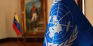 Unicef resaltó en su informe de mayo la muerte de niños en el JM de los Ríos
