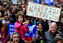 Amnistía Internacional: Las Américas deben dar refugio y protección