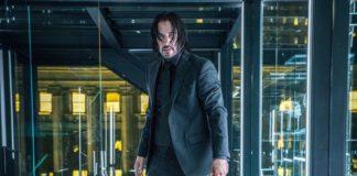 'John Wick 4' ya tiene fecha de estreno