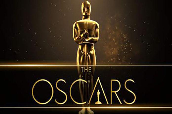 La Academia revela fechas de los Oscar 2020, 2021 y 2022