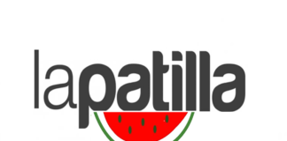 TSJ ordena a La Patilla cancelar Bs. 30.000 millones a Diosdado Cabello por «daño moral»