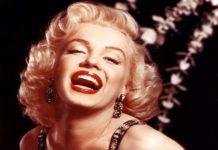 Detienen al hombre que robó la estatua de Marilyn Monroe en Hollywood