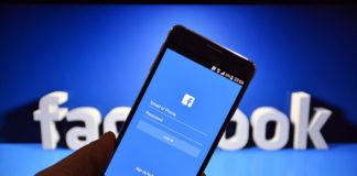 ¿Harto de las notificaciones de Facebook?, te mostramos cómo reducirlas en tu móvil