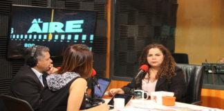 Varela afirmó que Bachelet comprendió avances del sistema penitenciario venezolano