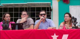 PSUV- Falcón debatirá por la defensa de los clap