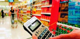 Cendas prevé desaceleración de precios de alimentos en junio