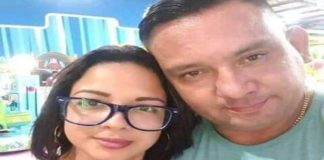 Venezolana se encuentra desaparecida en Perú