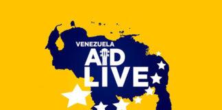 Candidato a la alcaldía de Cúcuta demanda a organizador de Venezuela Aid Live por estafa