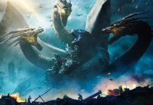 Venezuela es nombrada en Godzilla: El Rey de los Mounstros