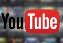 Youtube no fue bloqueado durante reunión de Guaidó y Bachelet