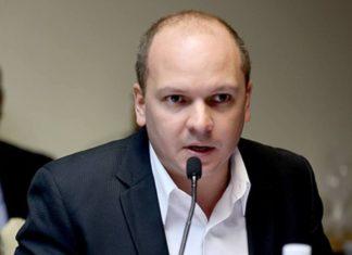Ángel Medina: La AN enviará a la CPI informe de Bachelet