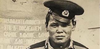 Héroe de Chernobyl se suicidó luego de ver la serie de HBO