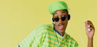 Netflix transmitirá 'El Príncipe de Bel-Air'
