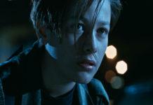 Edward Furlong volverá como John Connor en Terminator 6