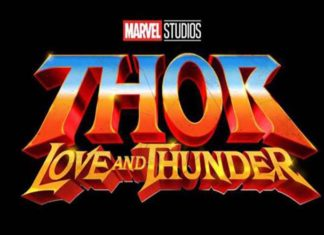 Thor: Love and Thunder tendrá lugar antes de Guardianes de la Galaxia 3