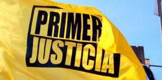 PJ: Maduro se aferra al poder con la muerte y la tortura de los venezolanos (+Comunicado)
