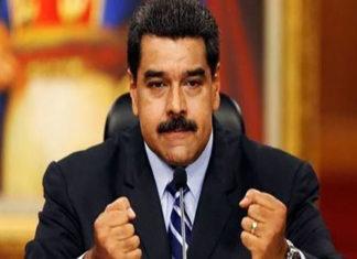 Provea: Gobierno miente sobre supuesta resolución del Consejo de DDHH-ONU y sanciones a Venezuela