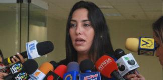 La AN debatirá la reincorporación de Venezuela al TIAR el próximo martes