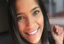 Convocan un tuitazo nacional por el regreso de Anabel Quevedo