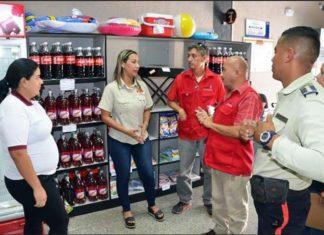 "Arrancó ""Plan Municipal Evasión Cero"" en el municipio Carirubana"