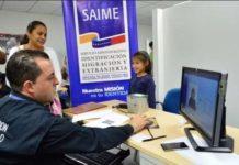 Cecodap denuncia fallas en emisión de documentos de identidad para niños