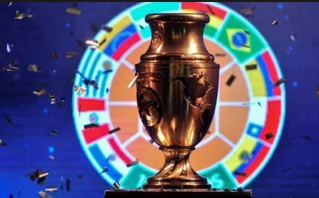 Copa América 2020 tendrá dos sede, afirma la Conmebol