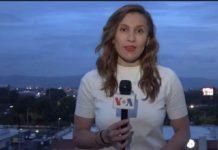 VOA: Maduro difícilmente se retirará de las negociaciones con la oposición en Barbados