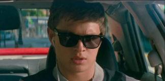 El guion de 'Baby Driver 2' ya está listo