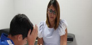 La situación infantil sobre atención y hábitos de estudios preocupa a los psicólogos