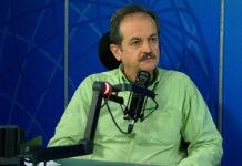 Andiep denuncia «ataques» de la Sundde a instituciones privadas