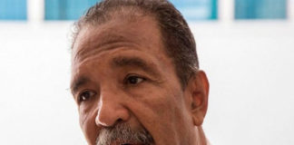 ¡Otra vez! «Volverá a ocurrir otro apagón nacional muy pronto», dijo Winston Cabas