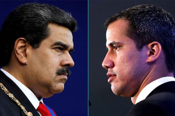 Oposición y chavismo se reunirán esta semana en Barbados