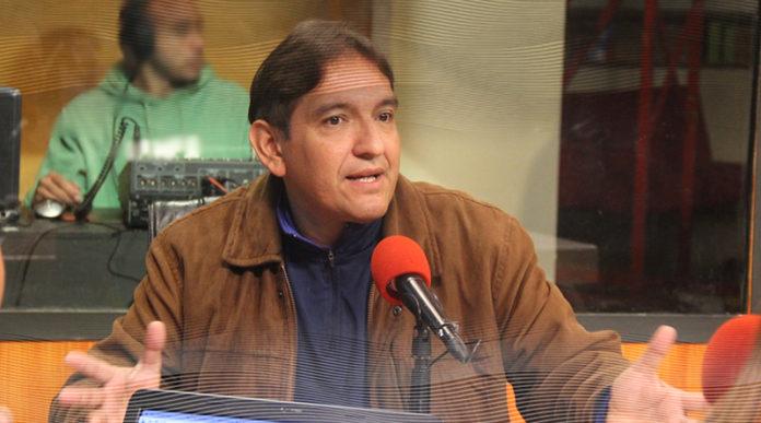 Francisco González: Informe de Bachelet es sesgado y omite la realidad de Venezuela