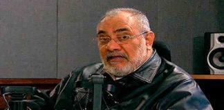 Gutiérrez: Informe de Bachelet refleja la realidad nacional