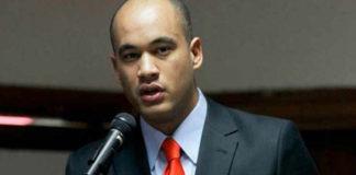 Rodríguez sobre Barbados: Debemos respetarnos, escucharnos y llegar a consensos