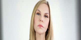 Hilda Abrahamz vuelve a RCTV