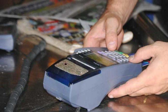 Reportan fallas en puntos de venta en Punto Fijo (+Datos Digitel y Movistar)