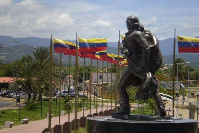 Actividades culturales y tradicionales enaltecen Día de la Bandera Nacional y de La Vela