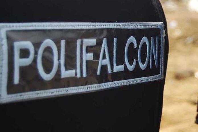 Privado de libertad policía por trato cruel a tres reclusos en Falcón