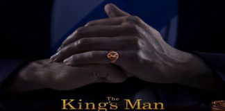 Primer tráiler de 'The King's Men', la precuela de 'Kingsman'