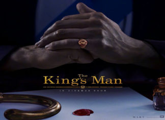 Primer tráiler de 'The King's Men', la precuela de 'Kingsman'