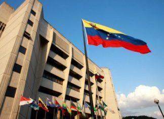 TSJ declaró procedente solicitar a EEUU la extradición de la exfuncionaria de la DEM