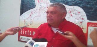 Nuevas tarifas para el servicio de Hidrofalcón