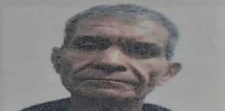 Muere anciano tras caída de un barranco en Trujillo