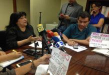 Bolivia Suárez sobre la calidad educativa: Gonierno quiere un país de analfabetas