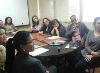 Belisario: Se llevará a instancias internacionales los casos de las madres víctimas del poder judicial